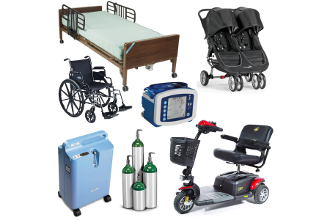 Medical Equipment Rentals In Orlando Hospital Bed
