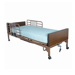 Hospital Bed Sales in in Orlando