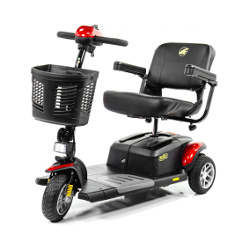 Mobility Scooter Sales in in Orlando