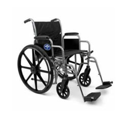 Wheelchair Sales in Orlando