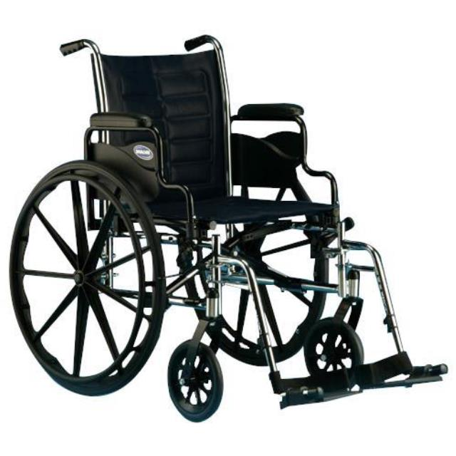 Where to find 18  Wheelchair Holds up to 240 lbs in Orlando