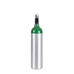 Rental store for Oxygen Cylinder - B  M-6 in Orlando FL