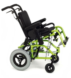 Rental store for Tilt N Space Wheelchair in Orlando FL