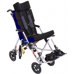 Rental store for Convaid Planar Pushchair up to 75 lbs. in Orlando FL