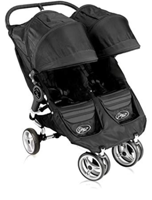 Where to find Double Stroller up to 50 lbs. in Orlando