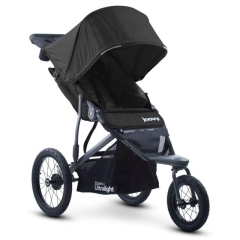 Rental store for Joovy Jogger Stroller up to 75 lbs. in Orlando FL