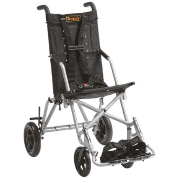 Where to find Drive Trotter Pushchair up to 170 lbs. in Orlando