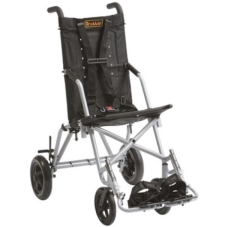 Rental store for Drive Trotter Pushchair up to 170 lbs. in Orlando FL