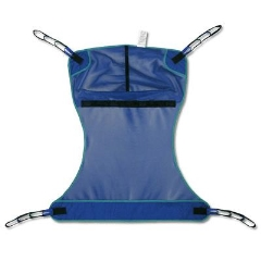 Rental store for Patient Full Body Mesh Sling in Orlando FL