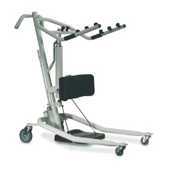 Rental store for Invacare Get U Up Stand Up Lift in Orlando FL