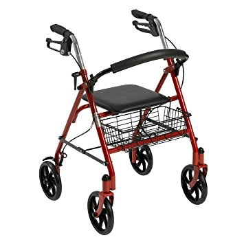 Where to find Rollator in Orlando