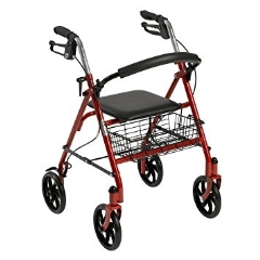 Rental store for Rollator in Orlando FL