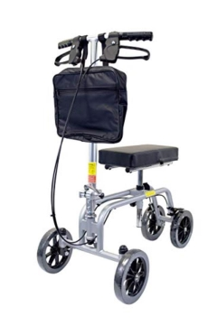 Rental store for Knee Walker up to 400 lbs. - Bariatric in Orlando FL