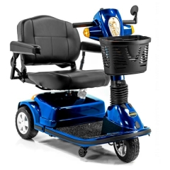 Rental store for Scooter - HD 500 lb capacity in Orlando FL