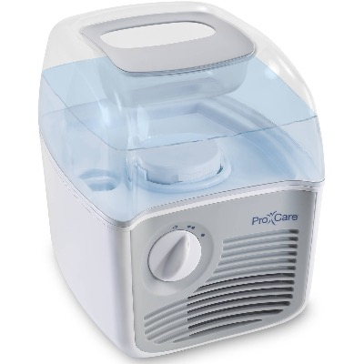 Where to find Cool Mist Humidifier in Orlando