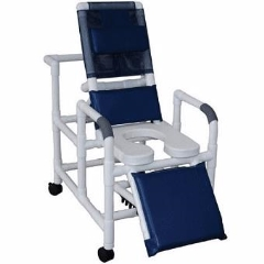 Rental store for 16  Toileting Shower Chair -Elevated Leg in Orlando FL