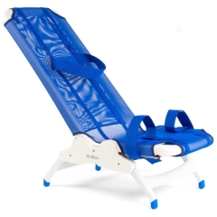 Rental store for Rifton Reclining Bath Chair in Orlando FL