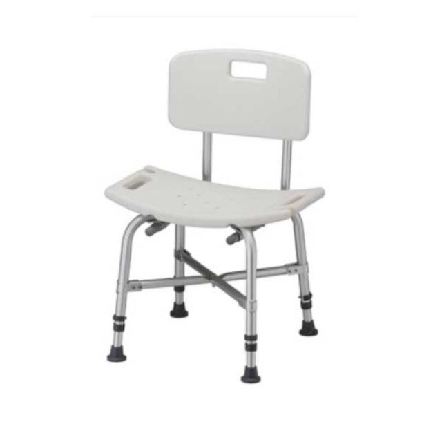 Where to find Stationary Shower Chair up to 500 lbs. in Orlando