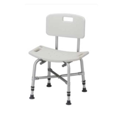 Rental store for Stationary Shower Chair up to 500 lbs. in Orlando FL