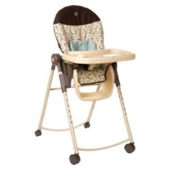 Rental store for High Chair up to 37 lbs in Orlando FL