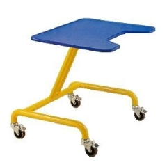 Rental store for Pediatric Stander Tray in Orlando FL