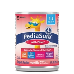 Rental store for PediaSure 1.5 with Fiber Enteral Vanilla in Orlando FL