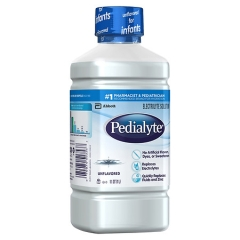 Rental store for Pedialyte in Orlando FL