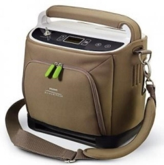 Rental store for SimplyGo Portable Oxygen Concentrator in Orlando FL