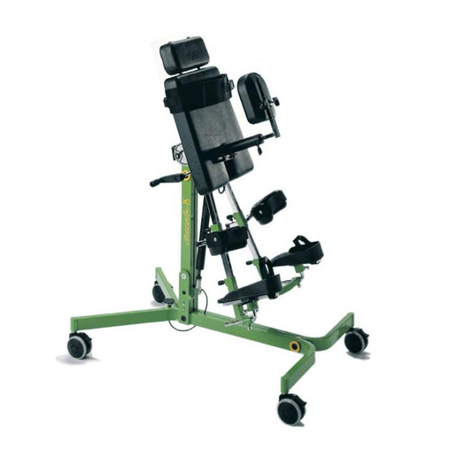 Where to find Gazelle PS Pediatric Stander in Orlando