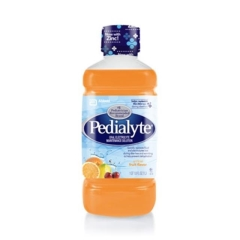 Rental store for Pedialyte Mixed Fruit in Orlando FL