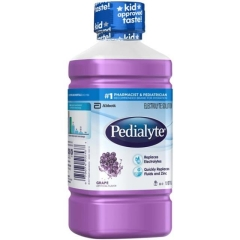 Rental store for Pedialyte Grape in Orlando FL