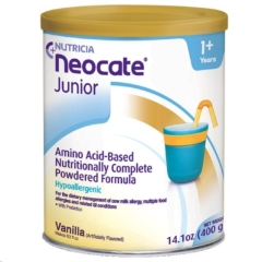 Rental store for Neocate Jr Powder Vanilla in Orlando FL
