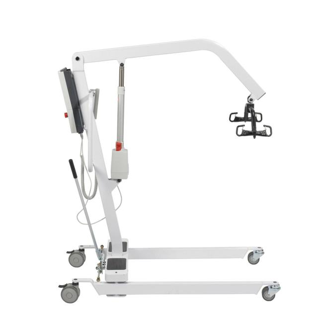Where to find Electric Patient Lift - 400 lbs in Orlando