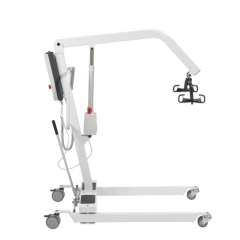 Rental store for Electric Patient Lift - 400 lbs in Orlando FL