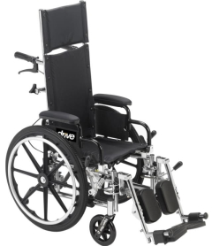 Rental store for 12  Pediatric Reclining Wheelchair in Orlando FL
