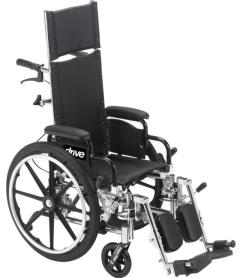 Wheelchair rentals Orlando FL, Where to rent wheelchairs in