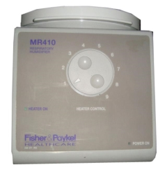 Rental store for Heated Humidifier MR410 in Orlando FL