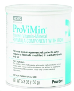 Rental store for ProViMin Powder with Iron in Orlando FL