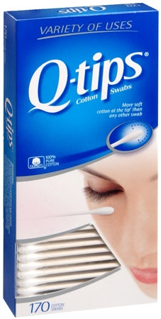 Where to find QTIPS in Orlando