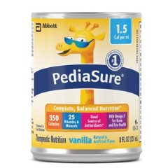 Rental store for PediaSure 1.5 Enteral Vanilla in Orlando FL