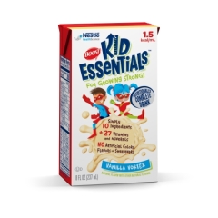 Rental store for Boost Kid Essentials 1.5 cal Vanilla in Orlando FL