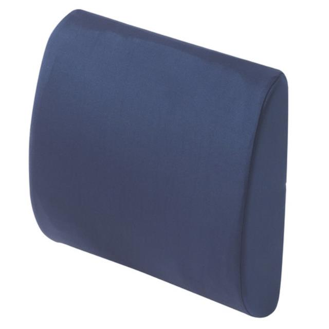 Where to find Foam Posture Support Cushion in Orlando