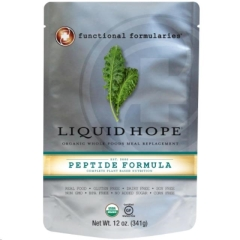 Rental store for Liquid Hope Peptide in Orlando FL