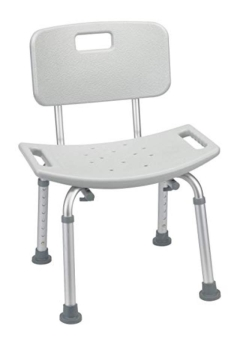 Rental store for Shower chair- New in Orlando FL