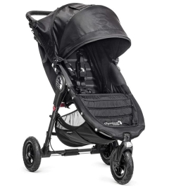 Rental store for Single Stroller up to 65 lbs. - GT in Orlando FL