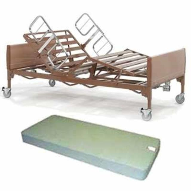 Where to find Hospital Bed - Bariatric in Orlando