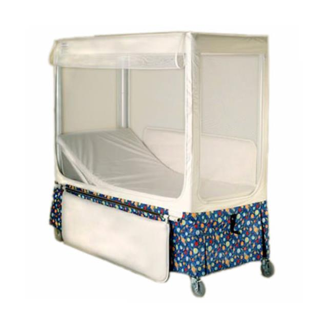 Where to find Canopy Hospital Bed in Orlando