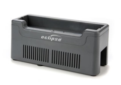 Rental store for Sequal Eclipse 5 Desktop Battery Charger in Orlando FL
