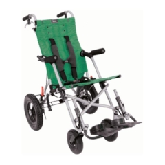 Rental store for Convaid Scout Pushchair up to 100 lbs. in Orlando FL