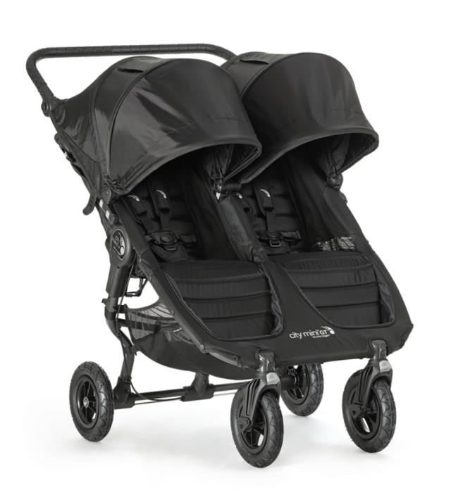 Where to find Double Stroller up to 50 lbs. - GT in Orlando